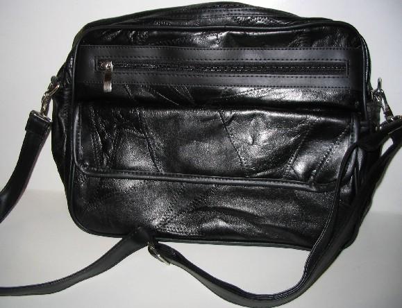 organizer purse